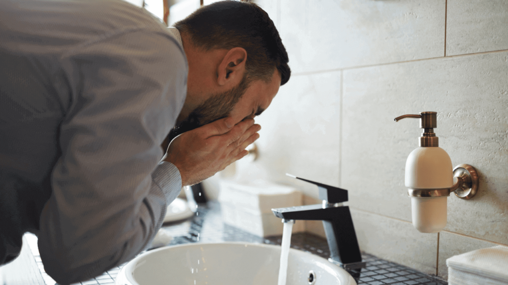 Do You Need Shaving Cream With An Electric Shaver?